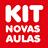 RK-NOVAS-AULAS-REDES-SOCIAIS-EDITÁVEIS-DEZEMBRO-2017.rar