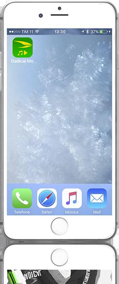 11a-celular-faaa-um-teste-gratis
