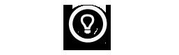 icones_home_lampada