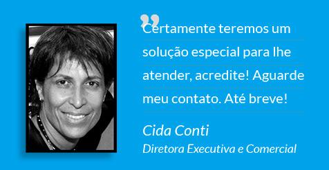 depoimento_cida