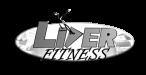 logo_liderfitness