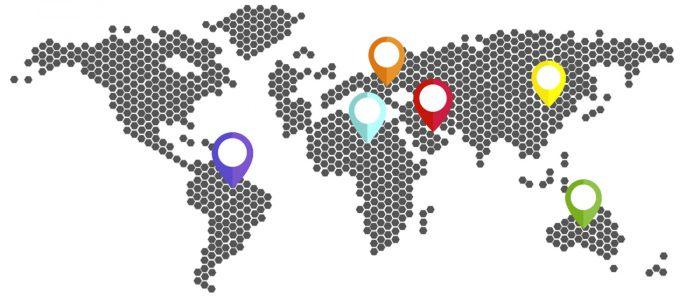 proposta_mapa_mundo