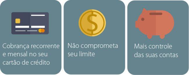 proposta_icones_debitos_recorrentes