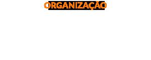 assinaturas_organizacao