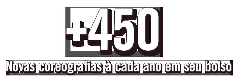 12-numero-450-acima-tarja-quadriculada
