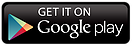 download_googleplay
